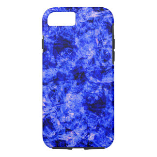 Crystallized iPhone 7 Case