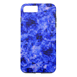Crystallized iPhone 7 Plus Case