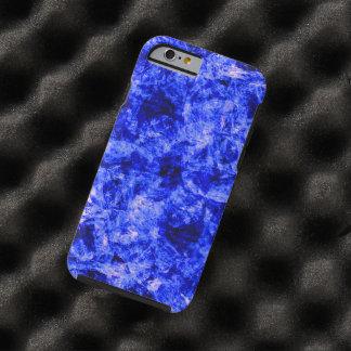 Crystallized Tough iPhone 6 Case