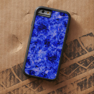 Crystallized Tough Xtreme iPhone 6 Case