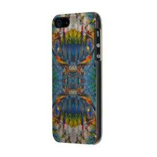 Crystals Incipio Feather® Shine iPhone 5 Case