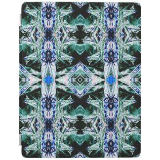 Crystals iPad Smart Cover iPad Cover