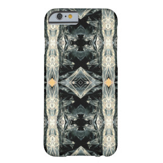 Crystals iPhone 6/6s Case