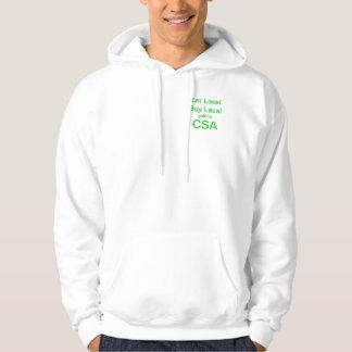 CSA Sweatshirt