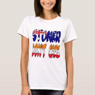 CSdontcare2 T-Shirt
