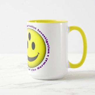 CSICON color mug