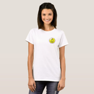 cSICON Women's T-Shirt