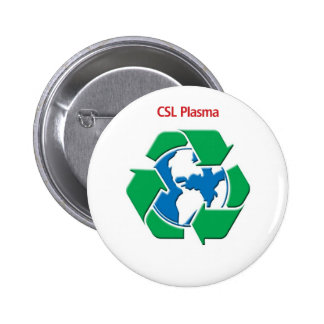 CSL Plasma Recycle Button