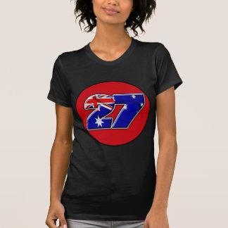CSThundercats27 T-shirts