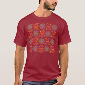 CT Psy wiz 2 T-Shirt