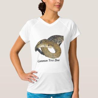 CTB Ladies Performance Micro-Fiber Sleeveless T-Shirt