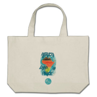 CTC International - Africa Bag