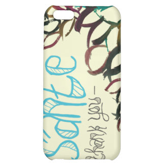 CTC International - Asante Cover For iPhone 5C