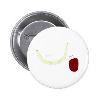 CTC International Button