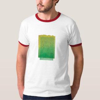 CTC International -  Elephant Tshirt