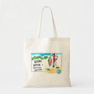 CTC International - Enjoy Tote Bags