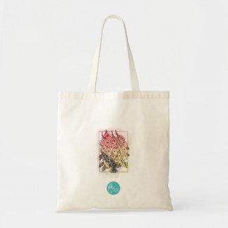 CTC International -  Flowers 2 Bags
