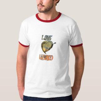 CTC International - Heart Shirts