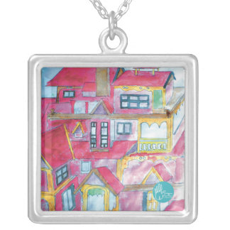 CTC International - Houses Custom Jewelry