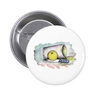CTC International Pin