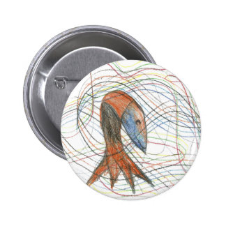 CTC International Pinback Buttons