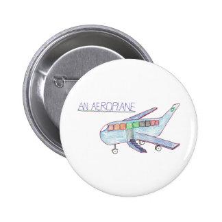 CTC International Pins