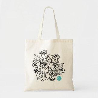 CTC International - Roses Bags