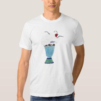 CTC International Shirt