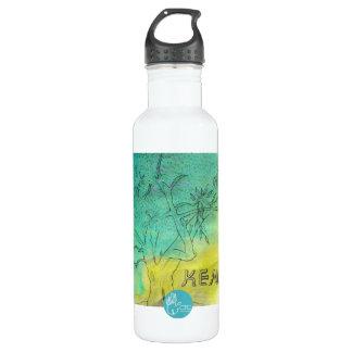 CTC International - Tree 710 Ml Water Bottle