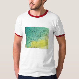 CTC International -  Tree T-Shirt