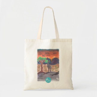 CTC International - Welcome Tote Bags