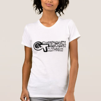 CTC Logo - Ladies Micro-Fiber Singlet Tees