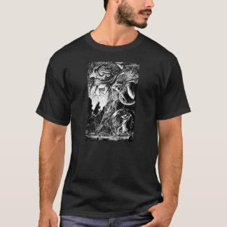 CTHULHU DOOMSDAY T-Shirt