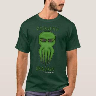 cthulhu fhtagn T-Shirt