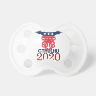 Cthulhu for President 2020 Dummy