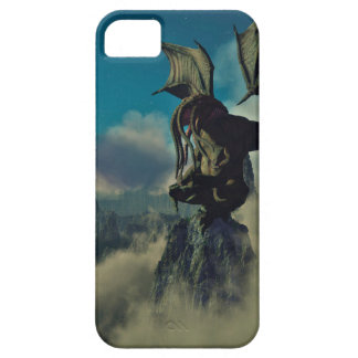 Cthulhu iPhone 5 Covers