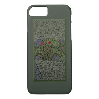Cthulhu iPhone 8/7 Case