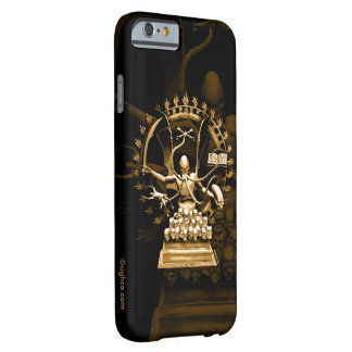 Cthulhu the Destroyer iPhone 6 case