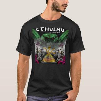 CthulhuTshirt T-Shirt