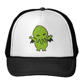 Cthulie Cap