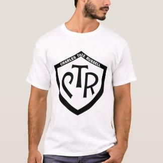 CTR 144,000 T-Shirt