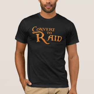 CtR Logo T T-Shirt