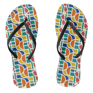 Ctrl in colors / Custom Adult, Slim Straps Thongs