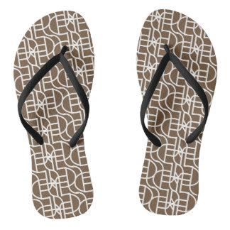 Ctrl (+white) / Flip Flops