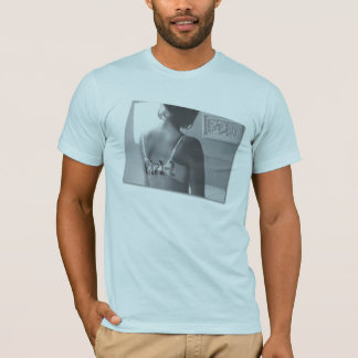 CtrlZ T-Shirt