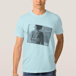 CtrlZ T-shirts