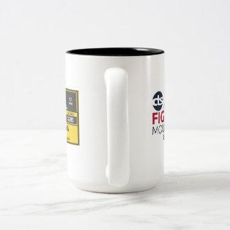 CTS/FIG Mug Rectangle