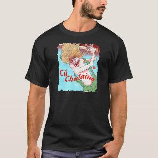 Cu Chulainn T-Shirt