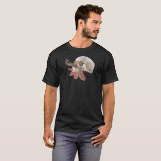 Cuatro Symbol T-Shirt