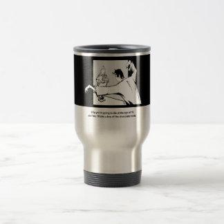 cub scout coffee mugs